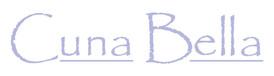 logo-cunabella_3.jpg