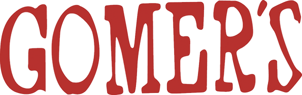Gomers_LogoRED_1085C_NOtagline_edited.png