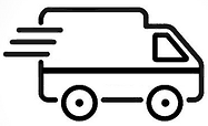delivery-truck-clipart-free-clipart-6951
