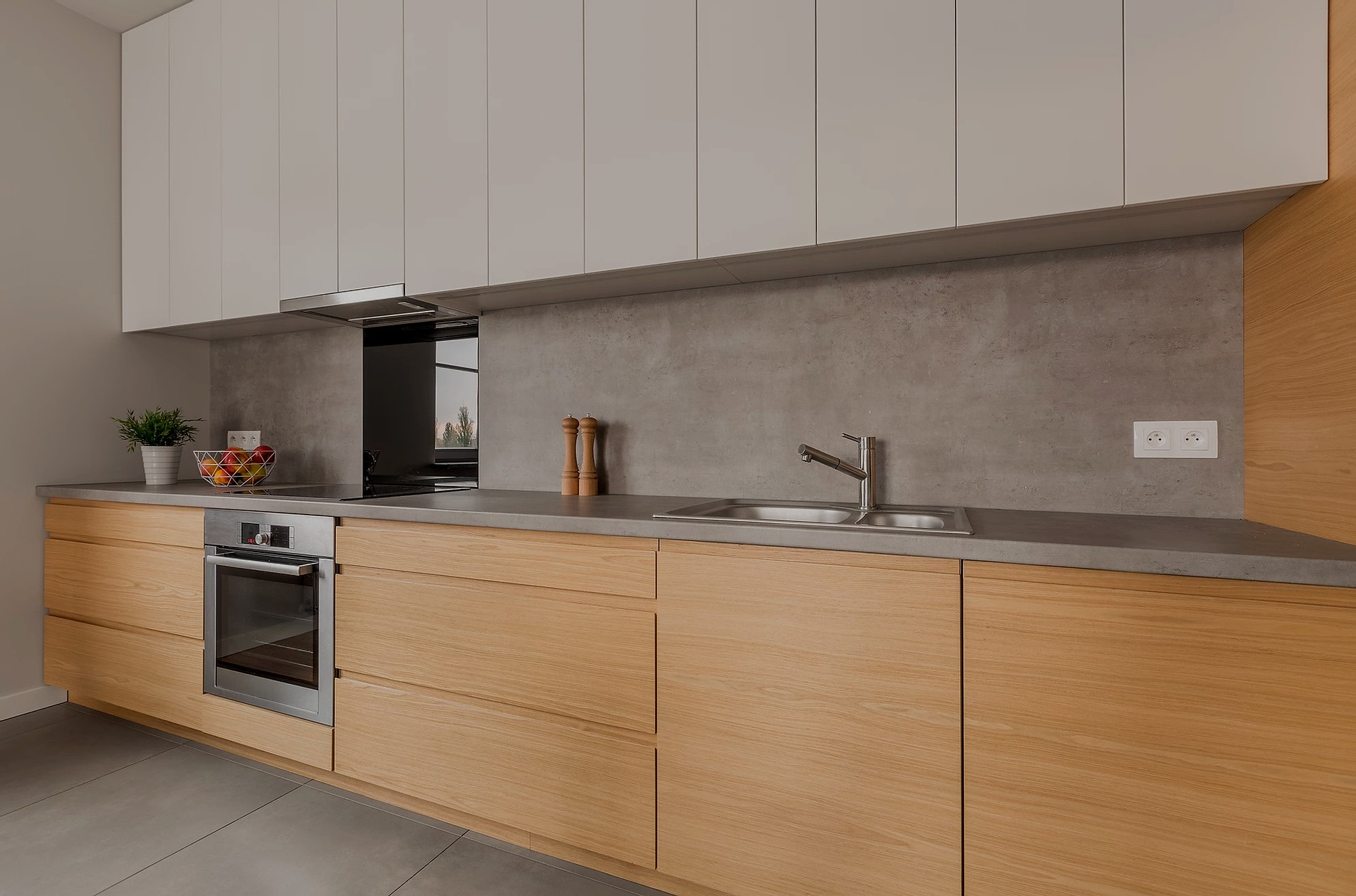 about us appliance technical services falkirk and stirling