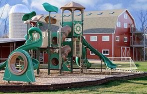 playground-edit.jpg