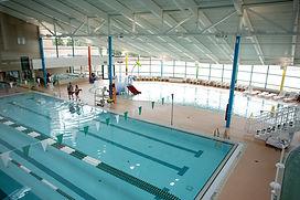 Summit Aquatic Center 2.jpg