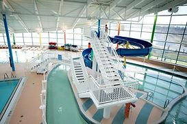 Summit Aquatic Center 1.jpg