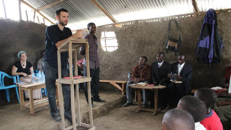 Uganda-09.jpg