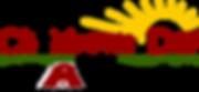 cdotf-logo-transparent.png