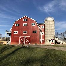 barn-square.jpg
