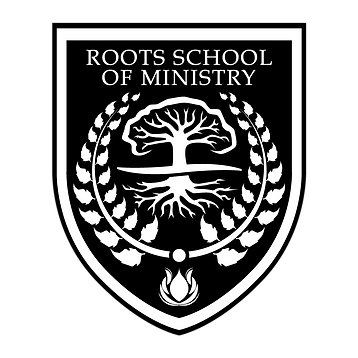 Roots-School-transparent-flat.png