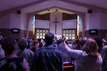 Northville Christian Assembly