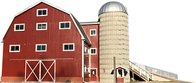 barn-isolated.png