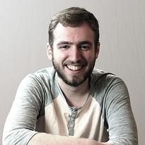 Staff-Photo-Alex.jpg