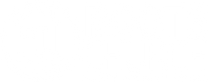 Roots LOGO-white.png