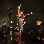 choreography-n-performance.jpg