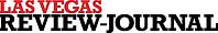 Sponsor - Las Vegas Review-Journal logo