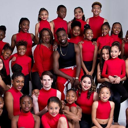 Studio 305 Team- Red attire_edited.jpg