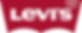 Sponsor - Levi's Logo
