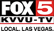Sponsor - Fox 5 KVVU-TV - Local Las Vegas
