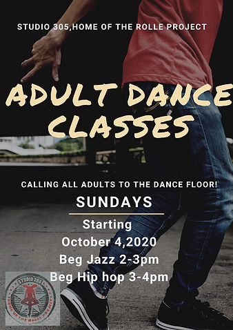 Adult dance classes.png