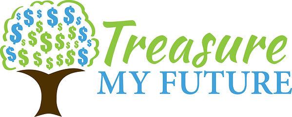 TreasureMyFuture.jpg