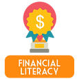 Financial Adventure's Financial Literacy