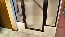 ASP Glass Door L Shut2.jpg
