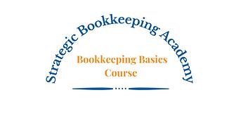 Bookkeeping Basics 2.png