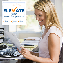 Elevate Your Bookkeeping Business 2.png