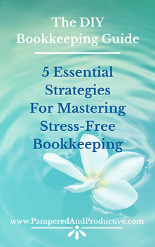 5 Bookkeeping Tips.png