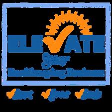 EBB Logo Final Transparent.png