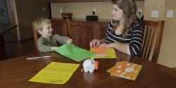 Press Release:  New Financial Adventure Curriculum Teaches Financial Literacy To Children