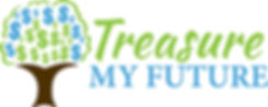 Treasure My Future Financial Literacy & Life Skills Conference For Kids & Teens