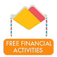 Free Financial Adventure Activities