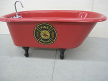 Fireman'stub 005 (002).jpg