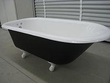 Clawed tubs 009.jpg