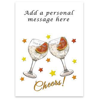 cheers card.jpg