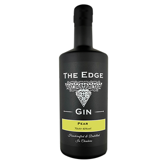 The-Edge-Gin-Pear-70cl.png