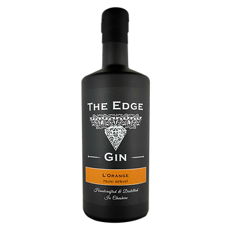 The-Edge-Gin-Orange-70cl.png