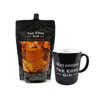 mulled-pear-gin-pouch-mug.jpg
