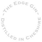 circle%20logo_edited.png