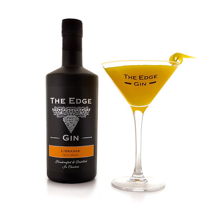 St Clements Martini Edge Gin.jpg