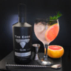 Grapefruit-The-Edge-Gin-3.jpg