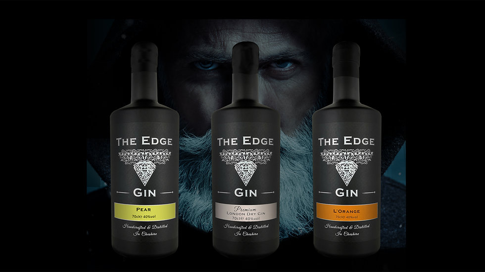 All-3-bottles-wizard-3.jpg