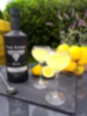 Edge Gin Lemon Drop-1.jpg