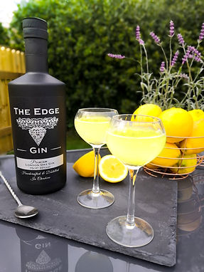 Edge Gin Lemon Drop-1.jpg