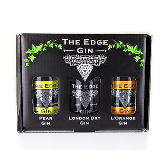 Edge-Gin-Gift-Box-gin-front-3.jpg