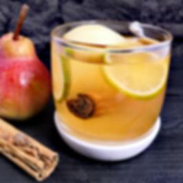 mulled-pear-1.jpg