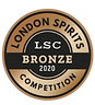 London-spirits-award.png