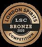 London-spirits-award.png