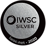 iwsc2020-silver.png