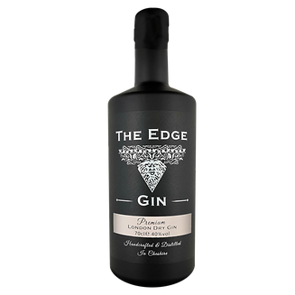 The-Edge-Gin-London-Dry-70cl.png