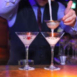 Edge Gin martini-3.jpg